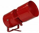 АНКОС 66 - Продукти - Противопожарни аерозолни генератори